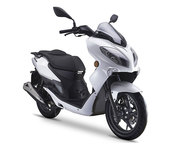 Kefalonia Scooter Rental | Rent a Scooter Sami Kefalonia | Sami Wheels Moto & Car Rentals Sami Kefalonia